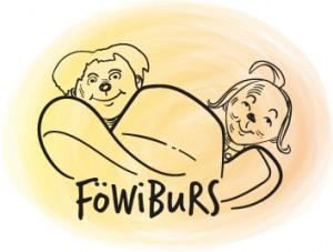 föwiburs__logo