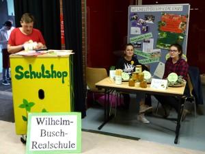 03_Wilhelm-Busch-Realschule