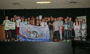 19_Wilhelm-Busch-Realschule