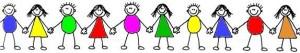 Info-Abend für Grundschuleltern am 16.12.15